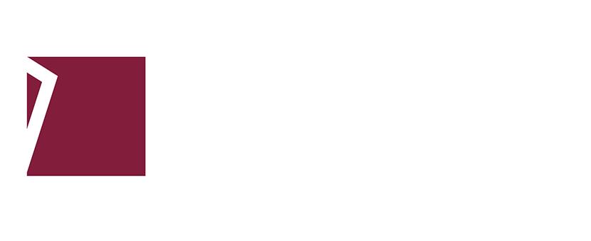 Grandi Design
